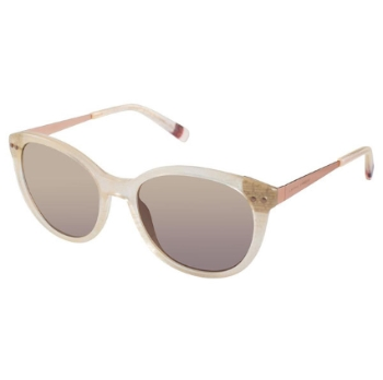 Brendel 906104 Sunglasses